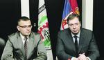 SAZNAJEMO Nedimović prvi pik za ministra poljoprivrede