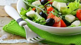 Dieta płaskiego brzucha