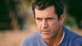 Mel Gibson szuka odkupienia w telewizji