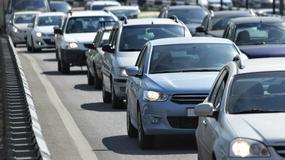 W Polsce na gaz jeździ ok. 3 mln aut