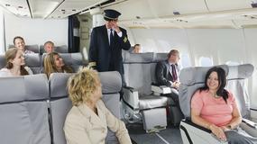 Obowiązki linii lotniczych wobec pasażera, o których warto wiedzieć