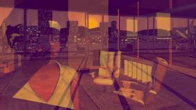 Sunset - pierwsze screeny arcyinteresującej gry studia Tale of Tales