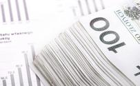Dlaczego mamy tyle wyłudzeń VAT? Bo to łatwe