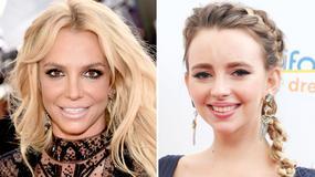 Powstanie film biograficzny o Britney Spears. Kto zagra piosenkarkę?