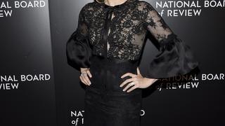 Best Look: Amy Adams w sukience Marchesa