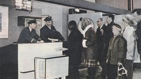 Krakowskie lotnisko obchodzi 50-lecie