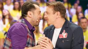 """""""Kocham Cię, Polsko!"""": odcinek 7. już za nami. Co działo się w programie? Kto wygrał?"""