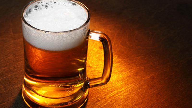 Najmocniejsze piwo świata