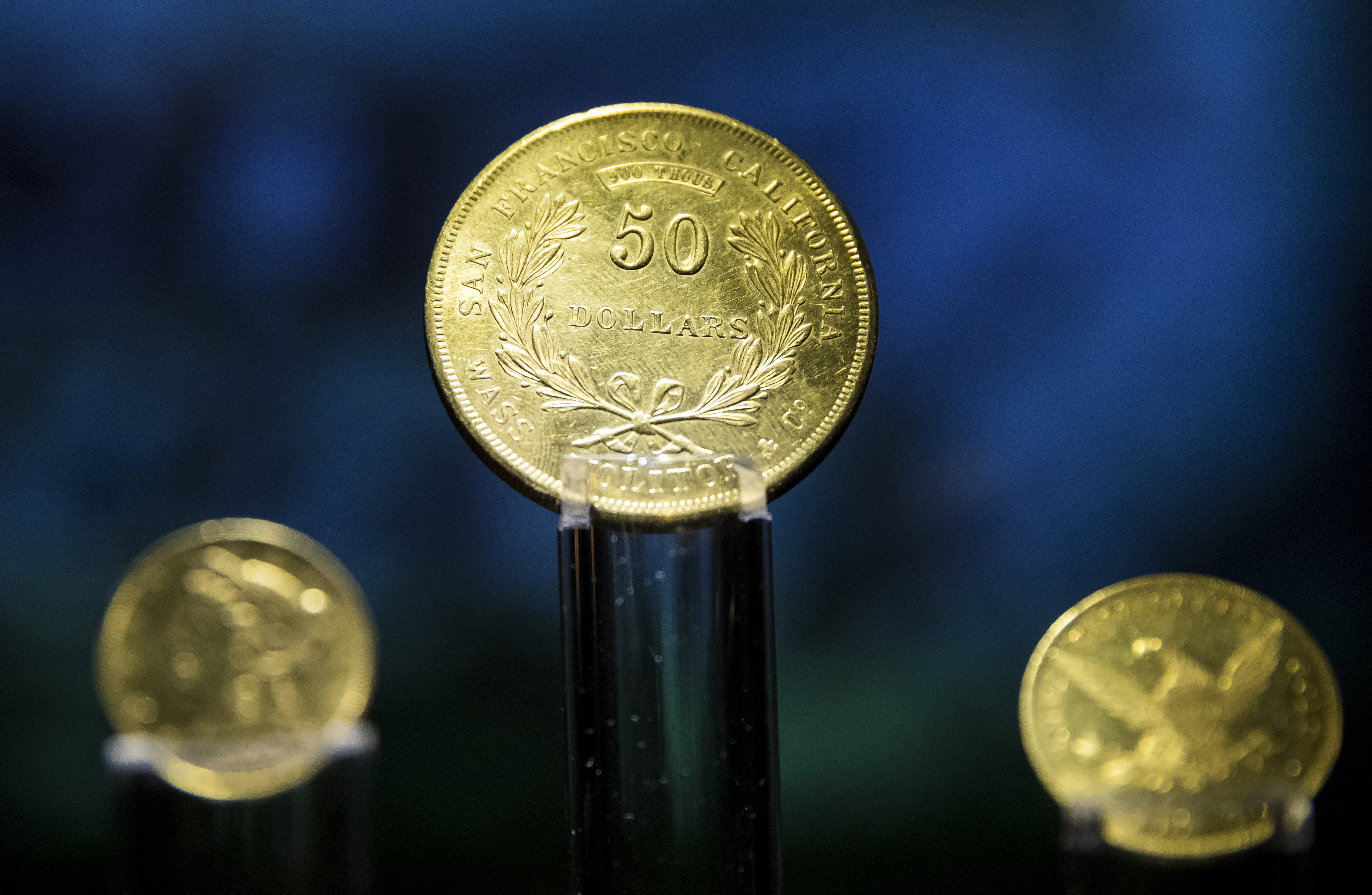 érmék fogynak)