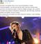 Ania Wyszkoni na Facebooku