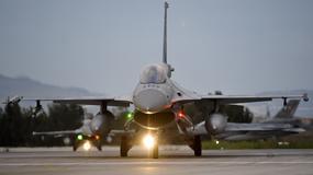 Trident Juncture 2015 - największe manewry NATO od czasów zimnej wojny