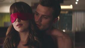 Seks się sprzedaje, czyli odważne sceny erotyczne w filmach