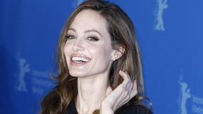 Angelina Jolie oczyszczona z zarzutów o plagiat