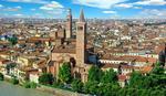 Posetite Italiju, Španiju i Francusku za 250 evra