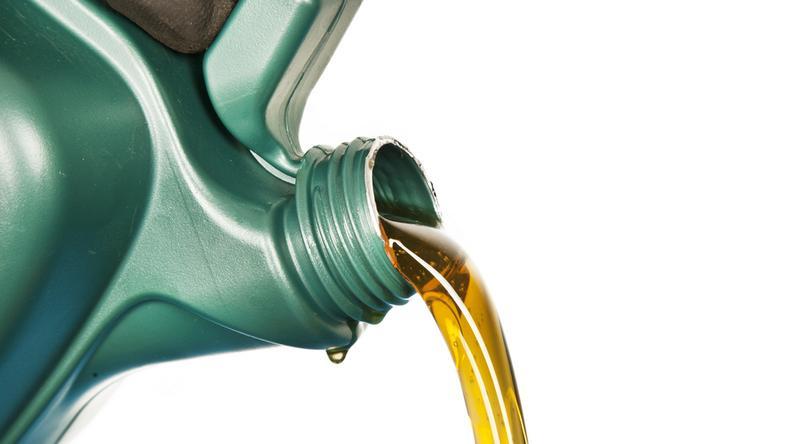Elavult energiaforrás lesz hamar a kőolaj / Fotó: Northfoto