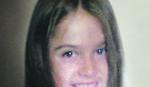 Devojčica u Valjevu umrla zbog greške lekara?