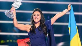 Eurowizja: największe skandale ostatnich lat