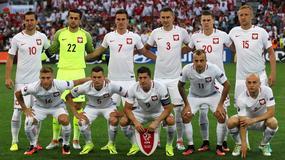Transfery reprezentantów Polski po Euro 2016 - kto zawiódł, a kto trafił w dziesiątkę?