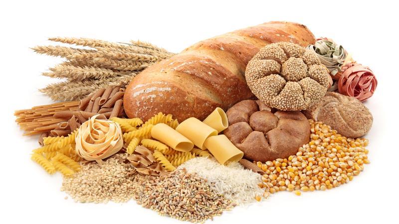 Dieta oparta na węglowodanach winna otyłości i cukrzycy