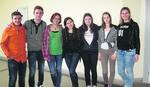 ITALIJANKI VRANJE U SRCU Srednjoškolka došla na razmenu i zaljubila se u Srbiju
