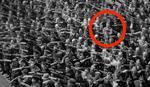 Tragična i moćna priča o usamljenom Nemcu koji je odbio da salutira Hitleru