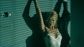 """Jej nazwisko było synonimem słowa """"seksbomba"""". Jak dziś wygląda Kim Basinger?"""