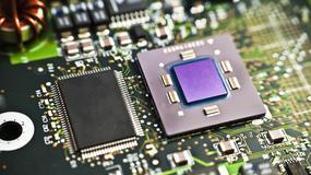 Rekordzista podkręcił procesor Intel Core i7-6700K do ponad 7 GHz