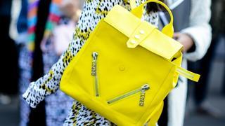 Must have: modne plecaki
