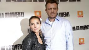 Kamilla Baar o wyroku w sprawie Bukowskiego; Teletubisie wracają - Flesz filmowy