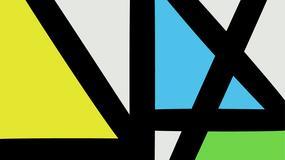 New Order otwiera archiwa