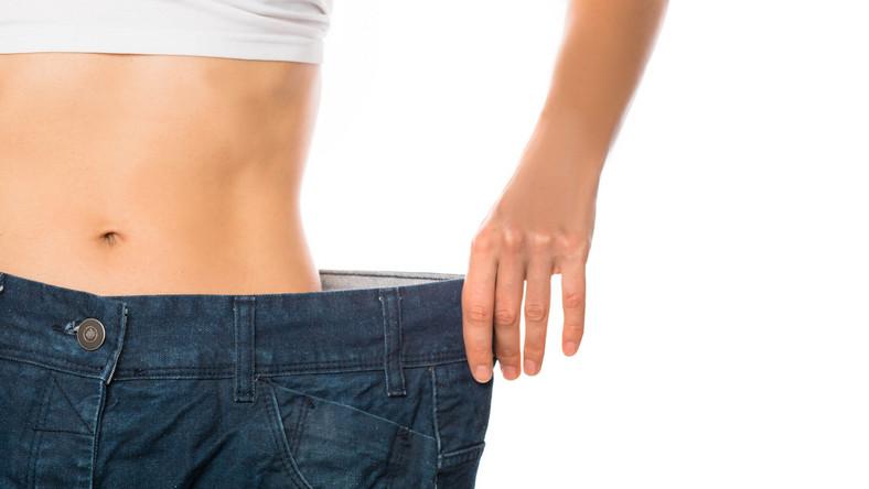 fogyókúra koplalás nélkül fogyás egészségesen