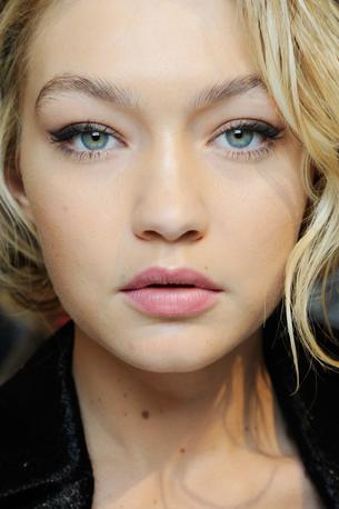 Gigi Hadid - Modelka taka jak my