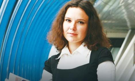 Julija planira da u Moskvi otvori klub ljubitelja Srbije