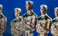 Ile kosztują Oscary? Rewia blichtru i przepychu
