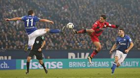 Bayern o krok od historycznego mistrzostwa, Darmstadt - od gry w drugiej lidze