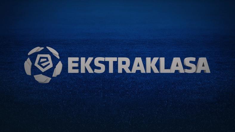 Ekstraklasa - logo