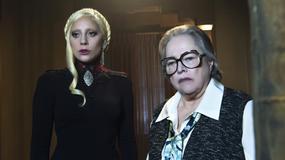 """American Horror Story"": Slender Man nie będzie bohaterem szóstego sezonu"