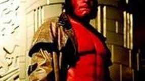 """""""Hellboy"""" przejął władzę"""