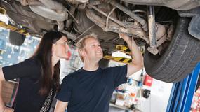 Radzimy, jak kupić dobre używane auto