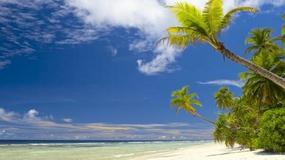 Który kraj najlepszy na wakacje?