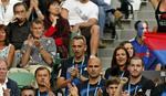 Srđan Đoković: Ne gledam Novakove mečeve, nemam snage za to