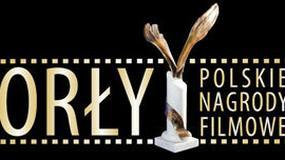 Orły 2012 - wstępne nominacje