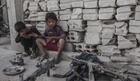 Islamisti pogubili 24 civila na severu Sirije