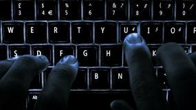 Drużyna NBA ofiarą phishingu