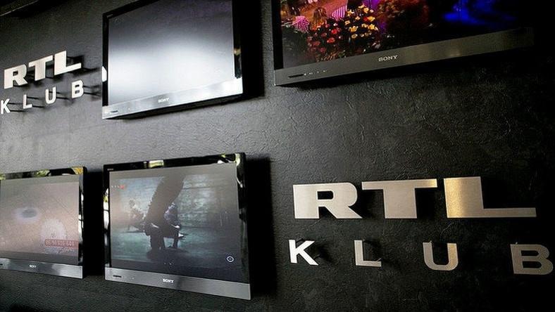 2fed975addf8 Új műsort jelentett be az RTL Klub, 20 milliós főnyereménnyel – Meglepődik,  ki lesz a műsorvezető - Blikk.hu