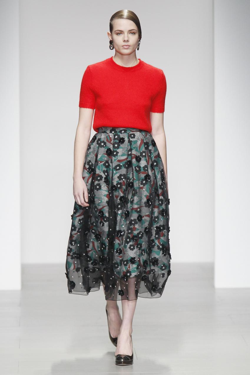 EAST NEWS / Holly Fulton