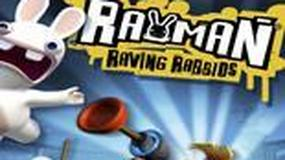 Rayman: Raving Rabbids (gra)
