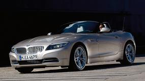 Najmniej awaryjne samochody sportowe do 150 tys. km