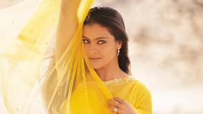 Bollywoodzki sen