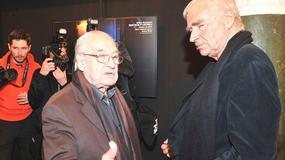 """Janusz Głowacki o konflikcie wokół """"Wałęsy"""". """"Nie wiem, co się z tym filmem dzieje"""""""